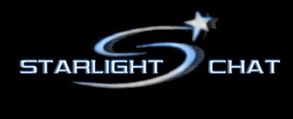 starlight chat sites To create starlight chat review we checked starlightchatcom reputation at lots of sites, including siteadvisor and mywot unfortunately, we did not find sufficient information whether starlightchat is safe for children or does not look fraudulent.