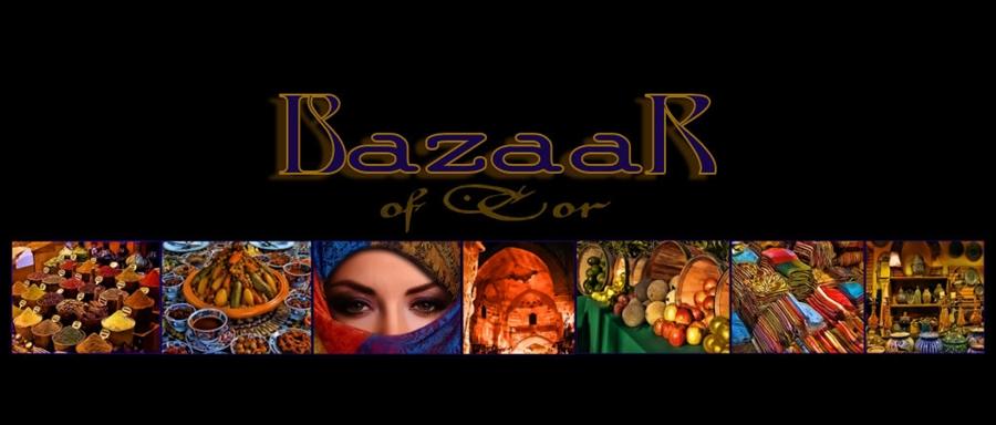two chatroom bazaar