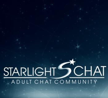 Starlight Chat